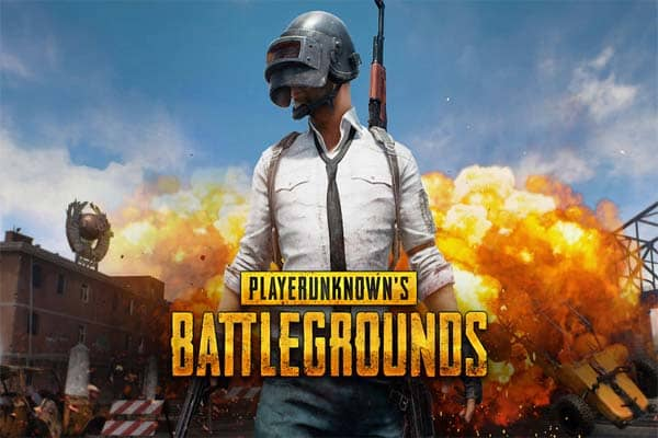 How much RAM need for the playing games like Pubg
