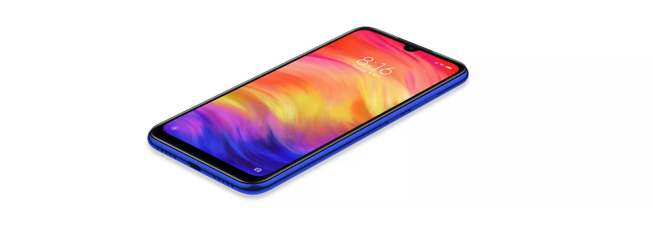 Redmi Note 7 pro price, specification, and feature