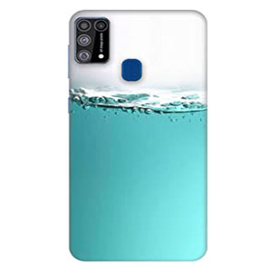 samsung galaxy m21 back cover 3d 5