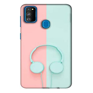 samsung galaxy m21 back cover 3d 6