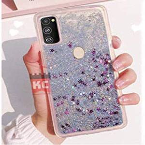 samsung galaxy m21 back cover for girls 5