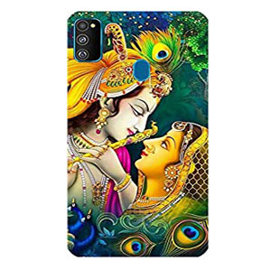 samsung galaxy m21 back cover for girls 6