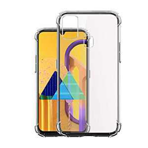 samsung galaxy m21 back glass 5