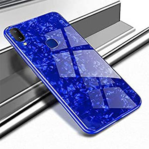 samsung galaxy m21 back glass 6