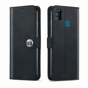 samsung galaxy m21 flip cover 5