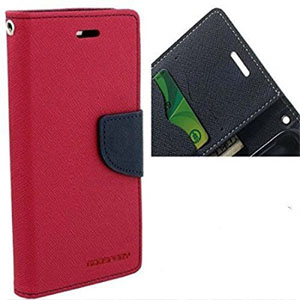 samsung galaxy m21 flip cover 6