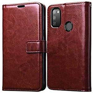 samsung galaxy m21 flip cover 7
