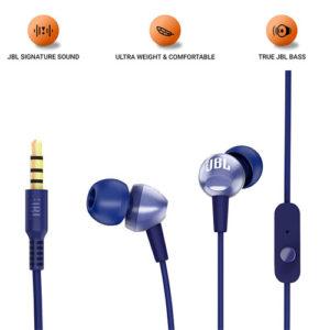 top 10 earphones under 1000 in india