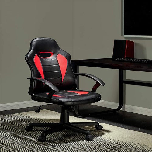 best gaming chair in india